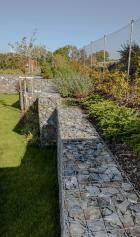 kaori-garden-zahradni-architektura-levin-realizace-zahrady-03b.jpg