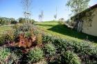 kaori-garden-zahradni-architektura-levin-realizace-zahrady-08.jpg