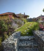 kaori-garden-zahradni-architektura-levin-realizace-zahrady-10.jpg