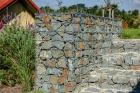 kaori-garden-zahradni-architektura-levin-realizace-zahrady-15.jpg