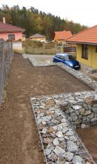 kaori-garden-zahradni-architektura-levin-realizace-zahrady-30b.jpg