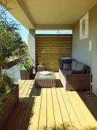 kaori-garden-zelena-terasa-celakovice-10.jpg