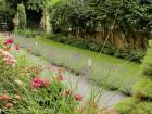revitalizace-zahrady-praha-01.jpg