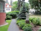 revitalizace-zahrady-praha-03.jpg