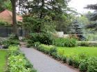 revitalizace-zahrady-praha-04.jpg