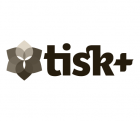 Tiskplus - Tiskneme digitálně...
