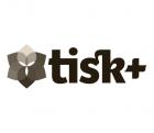 tiskplus-tiskneme-digitalne-1.png