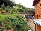 zahrada-kovary-12.jpg