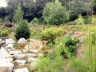 zahrada-kovary-14.jpg
