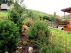 zahrada-kovary-16.jpg