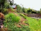 zahrada-kovary-19.jpg